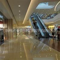 扬州商场店铺玻璃门订做安装