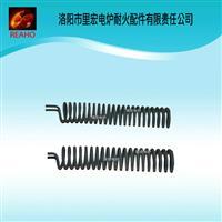 高温电炉丝厂家|钢化炉配件|电炉丝定制|电炉丝型号