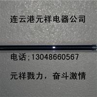 全編織碳纖維電加熱管