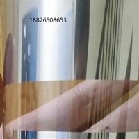 深圳PVC镜面油墨PC镜面银