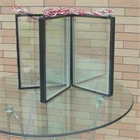 秦皇岛中空玻璃幕墙玻璃