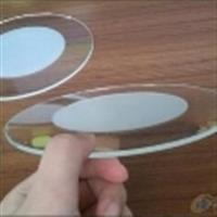 灯饰玻璃-广东中山