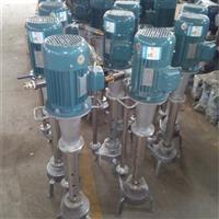 抽釉泵 釉料泵 不锈钢回釉泵