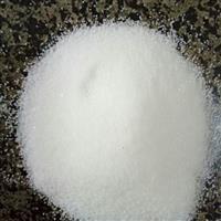 玻璃用白云石砂 填料用白云石粉
