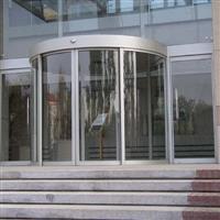 朝陽區國貿玻璃門較新價格八王墳
