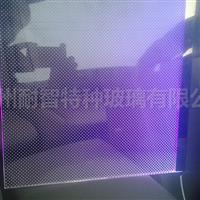 导光玻璃艺术玻璃光电玻璃