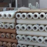 PE网纹高洁净保护膜