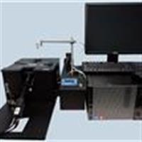深圳钢化玻璃表面应力仪