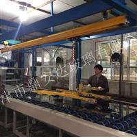 夹层玻璃生产线合片专用吸盘