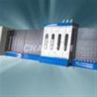 中空玻璃1800板压生产线厂家