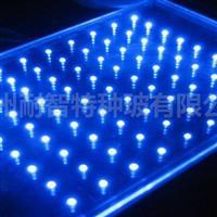 廣州優質發光玻璃 可深加工定制