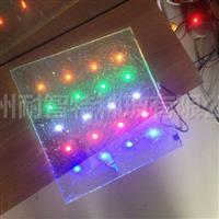 發光玻璃LED玻璃特種玻璃