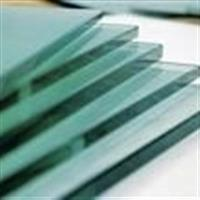 福鼎兴创玻璃白玻供应