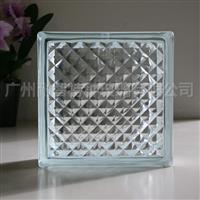 玻璃砖 特种建筑玻璃砖