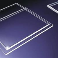 福鼎兴创超薄玻璃供应