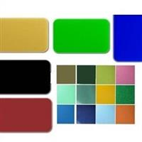 颜色玻璃油墨供应