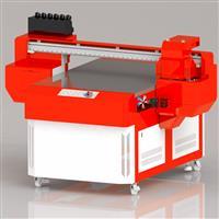 玻璃打印機藝術玻璃寫真機