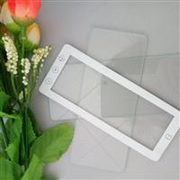 電子玻璃面板 絲印玻璃面板