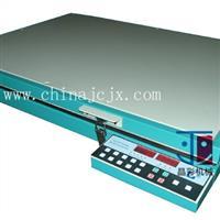 晶彩供给热裱机、真空热裱机