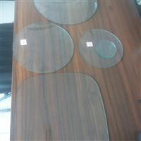 供应锅盖玻璃