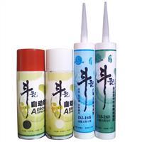 广东玻璃胶,专业调色定做玻璃胶