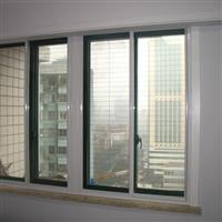 隔音窗安装,长沙隔音窗效果,静美家隔音窗