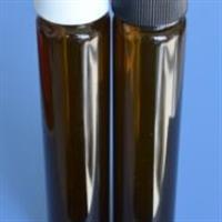EPA瓶60ml