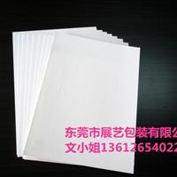 玻璃无菌衬纸;玻璃层间切割纸