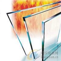 供应南昌复合隔热型防火玻璃厂家价格
