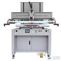 青島市絲印機移印機印刷設備