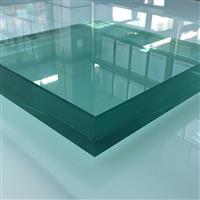夹层玻璃(家具)
