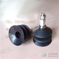 机械手玻璃吸盘PCYK-90