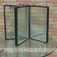防雾玻璃 除冰玻璃 中空玻璃