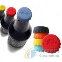 密封保鮮塑料瓶塞 白酒啤酒瓶蓋
