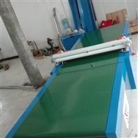 河北瓷磚背景墻uv淋涂機廠家
