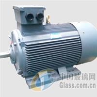YE3-90S-2高效节能电机
