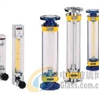 LZBDK800玻璃转子流量计