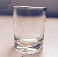 武汉采购-玻璃杯