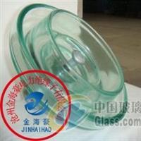 标准玻璃绝缘子LXY-100