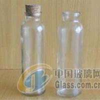 徐州玻璃瓶厂家供应玻璃泡茶瓶