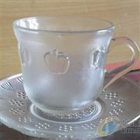玻璃盘子玻璃碟子玻璃碗