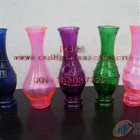 玻璃瓶廠家,生產供應玻璃花瓶