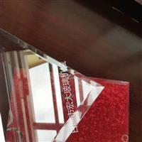 拼镜大斜边玻璃磨边机