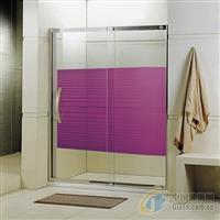 淋浴房玻璃哪里有廠家