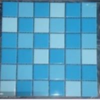 供应游泳池瓷砖
