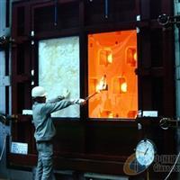 防火玻璃供应