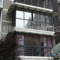 阳台单向透视玻璃 单反玻璃