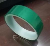 天津采购-耐高温胶带