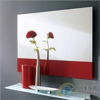供應可鋼化鏡面-中國玻璃網推薦