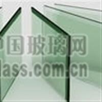 垚鑫玻璃(钢化玻璃)